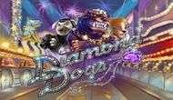 Игровой автомат Diamond Dogs бесплатно и без регистрации