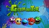Игровой автомат Germinator играть без регистрации